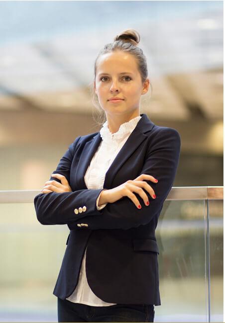 adwokat Karolina Susło